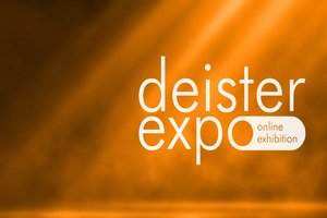 deisterexpo virtueller messestand