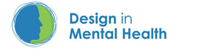 Logo Design in Mental Health Coventry UK
