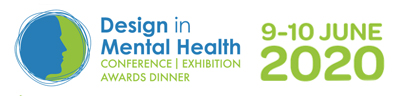 [Translate to Deutsch:] Design in Mental Health - Coventry, UK